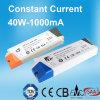 40With1000mA de constante Huidige LEIDENE Levering van de Macht met Ce- Certificaat