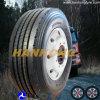 Neumático del omnibus del neumático de Tyr TBR del carro con el tubo interno
