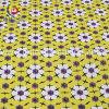 Хлопок Polyester Spandex Satin Printed Fabric для Shirt Garment (GLLML197)