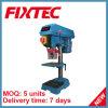 Бурильный станок 350W електричюеского инструмента 13mm Fixtec электрический миниый