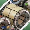 ASTM A792 색깔 입히는 Aluzinc 강철 Ral 5012/9002/5020