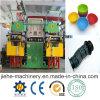 Machine de vulcanisation en caoutchouc de presse de Hydrualic