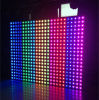 25 Blinder-Matrix-Disco-Licht des PCS-10W Panel-LED