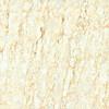 Azulejos Polished nanos de la serie de piedra natural amarilla de Zr6602A
