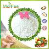 農業のための高品質の工場マグネシウム硫酸塩