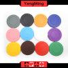 Virutas de póker del color sólido (YM-RP01)