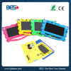 Оптовое Shock Proof Learning 7  Tablet для Kids