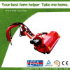 油圧装置の高品質の側面の境界の殻竿の芝刈り機(EFGL 125)