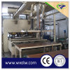 6*12feet Short Cycle Lamination Hot Press Machine