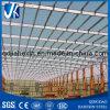 ¡Diseño porta voladizo buenos Quanlity y Profational de la estructura de acero del marco!
