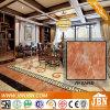 mattonelle di pavimentazione di vetro di pietra della porcellana di rivestimento di 32 '' x32 '' Microcrystal (JW8249D)
