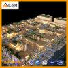Het winkelen de Modellen van het Plein/ABS het ModelMaking/Miniature Model/All Soort Van uitstekende kwaliteit van het Openbaar gebouw Model/Building Model/Architectural Tekens