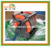 тележка вьюрка шланга сада PVC X15m 1/2