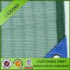 eyelets Olive Net Roll Company