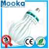 Me80001 80W E27 4u Energy Saving Lamp
