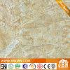 Azulejo de suelo Polished del material de construcción de la porcelana de la piedra caliente (JM83003D)