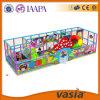 Manufature barato Custom Design Soft Mashroom Style Playground para uma posição Inside um Mall