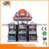 妨害機のスロットマシンのカジノの妨害機の賭けるゲーム