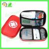 Auto de emergencia EVA Kit de primeros auxilios para el coche (JFAK05)