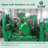 Steelmakingのための水平のHydraulic Shear
