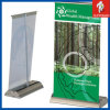 Custom Mini Roll Up Banner Stands