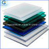 Kitchen Furniture를 위한 최고 Sale Polycarbonate Solid Surface Sheet