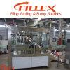 Пищевое масло Filling и Packing Machine