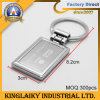 Promotional Gift (KKC-016)를 위한 높은 Classic Metal Key Chain