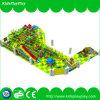 Beste Kind-weiche Spiel-Verkaufs-Unterhaltungs-Spiel-Innenspielplatz