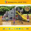 販売(A-05202)のための最もよい子供の屋外の上昇の壁