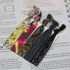 De Kleurstof Christa Hair Tie van de band