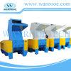 Máquina plástica de gran alcance plástica de la trituradora del ABS del PVC PP del PE