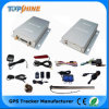 Flotte Management GPS Tracker pour The Car/Truck/Bus avec The Free Tracking Platform (vt310)