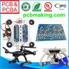 Module PCBA voor het Apparaat van de auto-Verkenner, de Persoonlijke Delen van de Hommel
