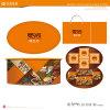 China Factory Metal Metal Gift Box (R003-V8)