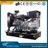 Sistema de generador del motor diesel del generador de energía 20kw Deutz