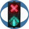 200mm Car Parking Traffic Light