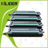 Mlt-R607 compatível para a unidade de cilindro monocromática da impressora da copiadora do laser de Samsung