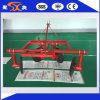 способность 3z-180/Ridging/Good диска Ridger приспособления