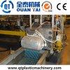 Wasserkühlung-Plastiktabletten-Zeile