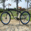 26inch 250W Male Beach Electric Bicycle (RSEB-1214)