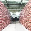 China Conveyor Roller Manufacturer für EPC Material Handling Conveyor System