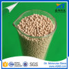 Molecular Sieve 3A for Dehydration