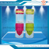 Sport Bottle pp. Plastic Manual Juice Cup von Healthy Lemon Bottle