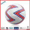 Promotional Items High Quality Mini Football