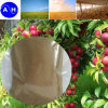 Fertilizante de los minerales del quelato del aminoácido del boro del Ca