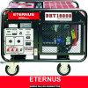 Gerador Elemax da gasolina da alta qualidade (BHT18000)