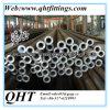 Толщиная линия безшовная стальная труба X46 API 5L стены