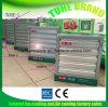 직류 전기를 통한 장 전기 운영한 산업 배기 엔진 1380mm/54