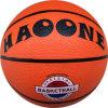 Fünf Größen-Gummibasketball (XLRB-00219)
